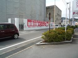 東長崎04