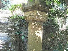 木鉢神社07