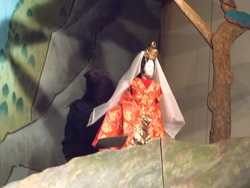 皿山人形浄瑠璃03