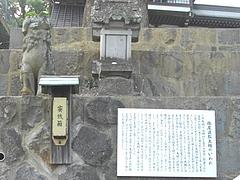 上西山09-2
