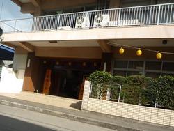 紫陽花荘01-2
