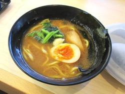 はま寿司01-9