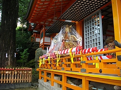 若宮神社02