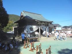 平山くんち01-4