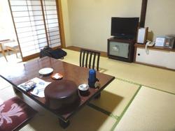 有明ホテル01-6