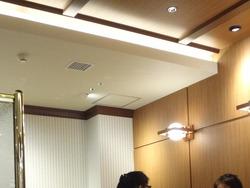 仲見世8番街03-2