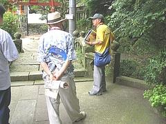 亀山社中2-1