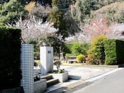 鍋島邸02-9