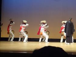 田結浮立01
