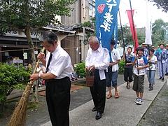 神浦くんち04-1