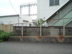 幸町02-3