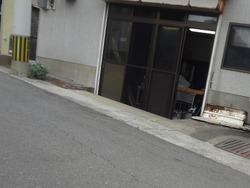 野母崎03-2