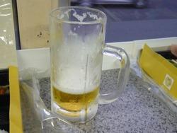 ビール電車05-3