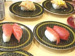 はま寿司02