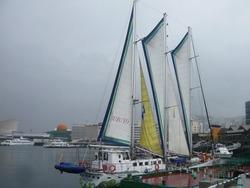 帆船まつり04-5