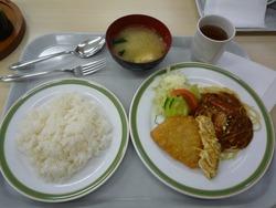 県庁03-2