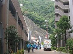 福田くんち07-2