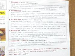郷土芸能大会02-3