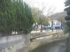 金堀町01-4
