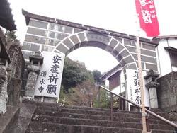 清水寺01-5