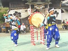 平山くんち02-4
