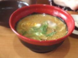 くら寿司01-9