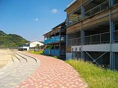 高浜くんち04-2