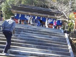 淵神社01-2