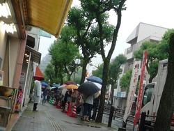 城栄町01