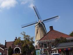 オランダ村02-1