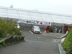 大村01-9