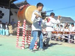 平山くんち03-6