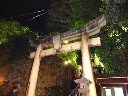 大浦諏訪神社01-2