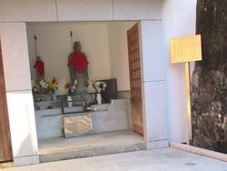 玉泉神社01-4
