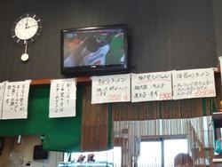 神戸堂ラーメン01-6