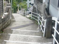 青山04-6