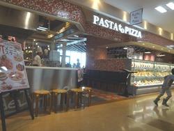 パスタトピザ01