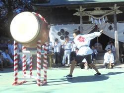 平山くんち03-7