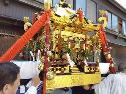 祇園祭り03-5