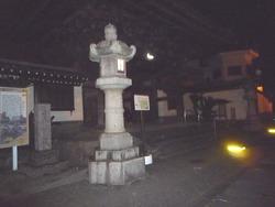 除夜の鐘01