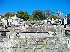 春徳寺05-3