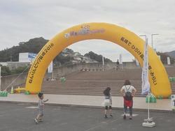 総合体育館01