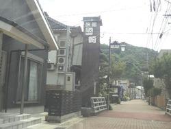 小浜02-4