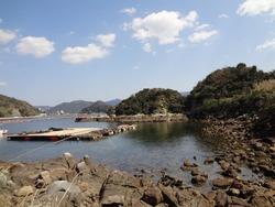 四郎ガ島03