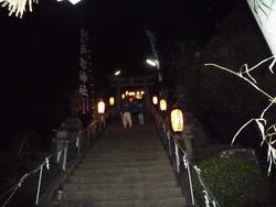 戸町神社02-3