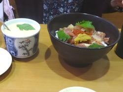 くら寿司01-8