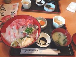 日本海庄屋03