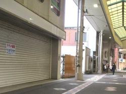 大村中央商店街01-8