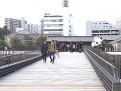 出島表門橋02-2