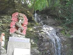 鳴滝山観音寺09-5